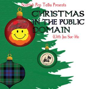 Get the Christmas Album!